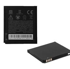 Mobile Battery 4 HTC Velocity Raider Vivid 4G G19 G20 Holiday X710E Omega X710a