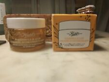 Kiehl's Calendula & Aloe Soothing Hydration Masque .95 oz Disney