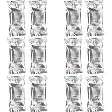 Détartrant 12 comprimés pour bosch tassimo machines à café Nespresso makers