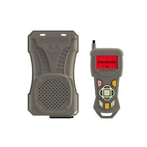 Foxpro Buck Pro Deer Digital Electronic Call