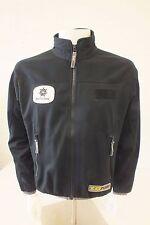 DNA Descente North America Keystone Resort Soft Shell Jacket Men's XS GREAT LOOK