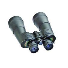 SUNAGOR Binoculars with Zoom Lens