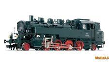 Fleischmann 708781 Tenderlokomotive Reihe 86 der ÖBB,.Spur N