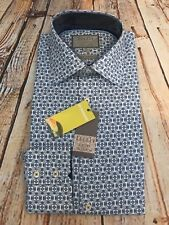 d29845e1d2b Rocola Shirt in Men s Formal Shirts for sale