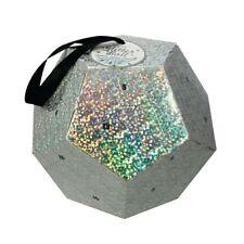 GLITTER BALL from Technic Advent Calendar Full of Cosmetics Christmas Gift Set