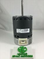 GE Genteq ECM X13 1 HP Blower Motor 5SME39SXL3032 HD46RE126