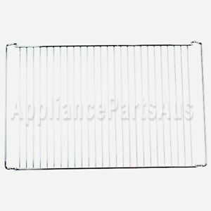 GENUINE MIELE OVEN GRILL WIRE  TRAY - SPARE PART 06999660