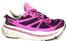 Hoka One One Stinson Lite Running Shoes Women's - 7