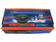 "New PowerBass S-352 3-1/2"" 3.5"" 2-Way 90 Watts Coaxial Car Audio Speakers Pair"