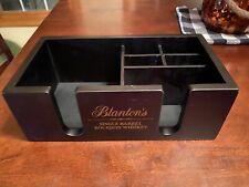 Blantons Bar Caddy