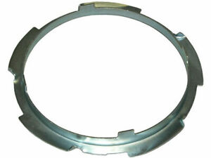 For 1987-1991 Mercury Colony Park Fuel Pump Lock Ring 98836BS 1988 1989 1990