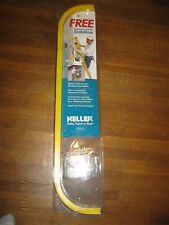 """NEW"" Keller  51"" STABILIZER KIT for Werner Ladders Model AK94"