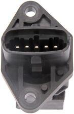 Mass Air Flow Sensor Dorman 917-1020
