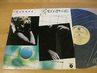 LP Basspace 555555  Thank you Joseph Vinyl Muza Polen SX 2254