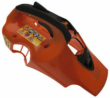 Top Cover / Shroud Cowling With Trigger Fits STIHL TS410 TS420 4238 080 1611