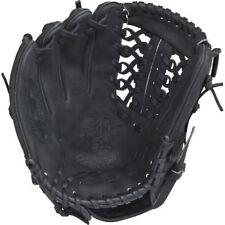 "Rawlings PRO204BPF 11.5"" Heart of the Hide Dual Core Baseball Glove Mitt HOH RHT"