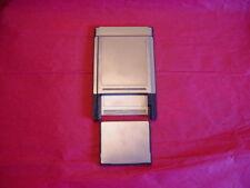 2GB  Flash Memory Card  CF CompactFlash + PCMCIA Adapter