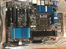 Gigabyte GA-Z77X-UD5H Motherboard Intel LGA1155 SocketCore w/ back Plate