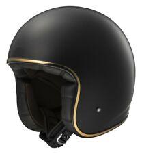 LS2 OF583 Open Face Road Crash Motorbike Motorcycle Helmet