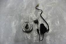 Conjunto de castillo castillo contacto Ignition switch aprilia rsv4 1000 APRC #r5380