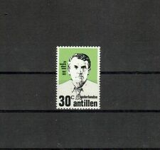 Nied.Antillen Michelnummer 273 postfrisch (Übersee:338)