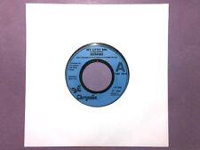 "Icehouse - Hey Little Girl (7"" single) juke box CHS 2670"