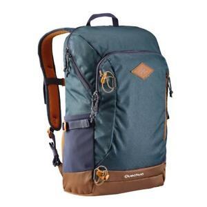 Decathlon Australia - NH500 Country Walking Backpack 20 Litres