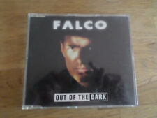 Falco - Out of the dark    Maxi  CD