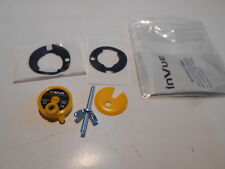 Invue S950 Hh Puck Screw Down Kit Smart Phone Retail Security Ec95402