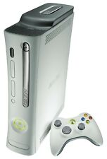 Xbox 360  not working