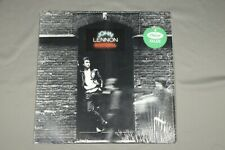 """John Lennon """"ROCK 'N' ROLL"""" Vinyl LP, Capitol Re-issue SN-16069; NEAR MINT!"""