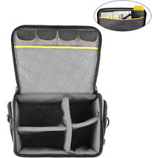 RG R70 HF camcorder bag for Canon Pro 45 VIXIA R700 R600 R62 R60 R72 case