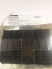 AM29LV001BT70EI FLASH MEMORY  LOT OF 104 PCS
