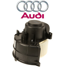For Audi Q7 08-15 Front Blower Motor for A/C & Heater Genuine 4L1 820 021 B