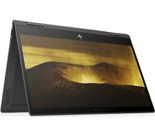 "HP Envy X360 13.3"" FHD Touchscreen - AMD Ryzen 5 - 128 GB SSD - 8gb RAM - 2 in 1"