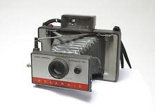 Polaroid Land Camera Automatic 104 Sofortbildkamera  N.284