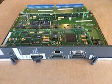 Nortel Meridian NTRB33AA Rise 09 Ntrb3301 Nntmso00137t Ntrb3303 Ethernet Rj45