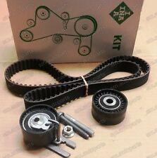 INA Timing Belt Kit For Citroen C2 C3 C4 C5 Berlingo 1.6HDi 0831P1 0831P2 0831V4