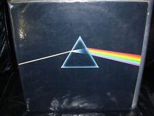 Pink Floyd atom heart mother ( rock ) Sticker & Poster