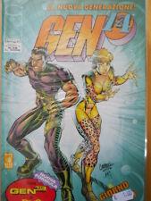 GEN 13 n°28 1998 ed. IMAGE Star Comics  [G.161]