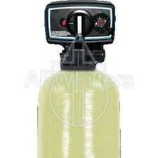 Fleck Whole House Carbon Tank Water Filter System 1.5