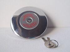 31669 Gates Locking Pressure Vaccume Gas Fuel Cap
