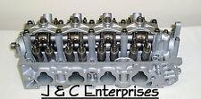 1.6 HONDA CIVIC EX SI / DEL SOL SI CYLINDER HEAD PO8 VTEC D16Z6  1992-1995