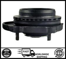Fiat Linea [2007-2014] Front Axle Right Strut Mount and Bearing 5038J8