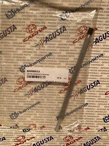 HUSQVARNA TE 450 TE450 CLUTCH CONTROL ROD 800099953