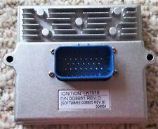 OEM Generac generator part - ASSY PCB IGN MOD 2.4L TURBO - 0G8951- New!