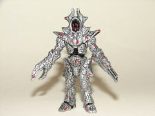 Death Faser Figure - Ultraman Charaegg Gashapon Set! Godzilla