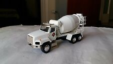 1/50 CONRAD INTERNATIONAL 5600 I CEMENTMIXER  TRUCK CAMION