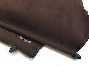 BROWN Porsche 928, 1980-1995 Luggage / Cargo Hatch Boot Cover, NEW