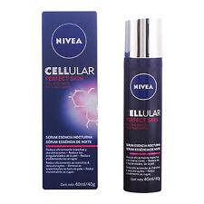 Sérum Antimanchas Cellular Skin Nivea